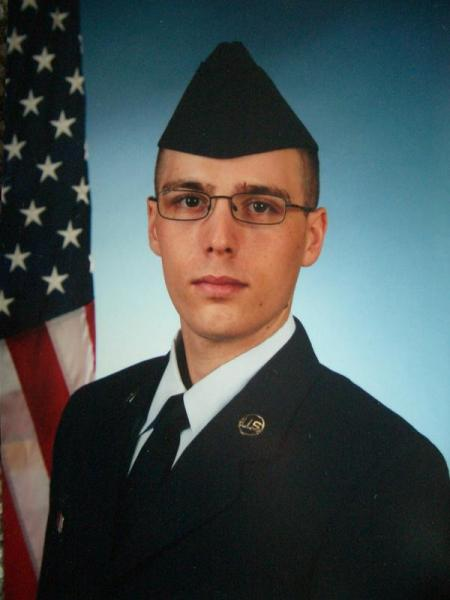 Honor Graduate 
