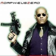 MorpheusZero