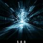 Singularity80
