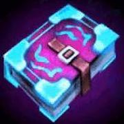 CodexofPower